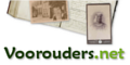 Voorouders.net - Hier begint uw stamboom...